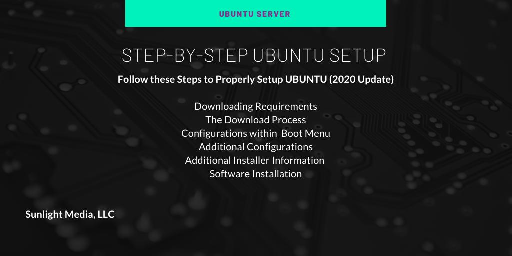 ubuntu-server-setup-2020